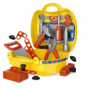Kids Tools Set with case